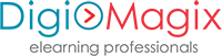 Digimagix Logo